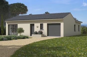 maison à Laroque-des-Albères (66)