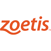 Zoetis U.S. Meetings