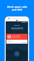 Truecaller: Caller ID & Dialer 8.42 build 1358 [Premium] Cracked Apk 2