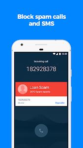 Truecaller: Caller ID, spam blocking & Call Record 10.5.7 (Pro)