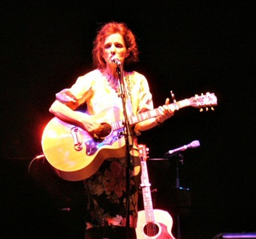 patty_griffin 008 (Medium)
