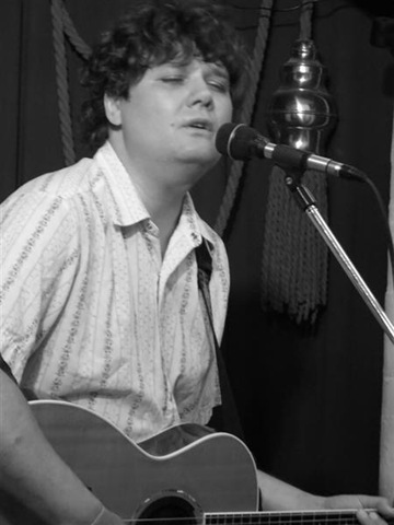 ron_sexsmith_filtered (Medium)