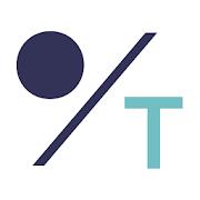 TabTrader Bitcoin Comercio