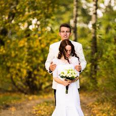 Wedding photographer Lilya Petresku (liliapast). Photo of 13.10.2014