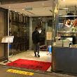 新葡苑餐廳(台北中山店)