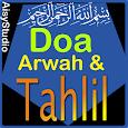 Doa Arwah dan Tahlil apk
