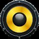Subwoofer Bass Ad-Free v1.0.3