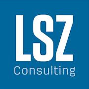 LSZ Events