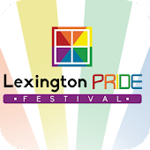 Lexington Pride Festival