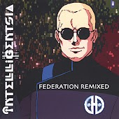 Federation Remixed