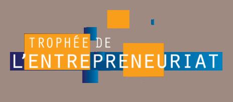 trophée entreprenariat concours Ipag 2017