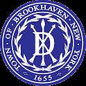 Brookhaven icon