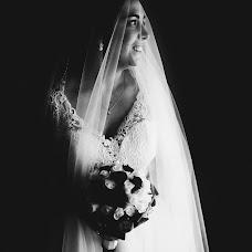 Wedding photographer Guilherme Pimenta (gpproductions). Photo of 16.10.2018