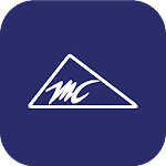 MCFL Partners icon
