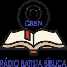 Rádio Batista Bíblica CBBN Download on Windows