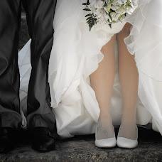 Wedding photographer Pablo Montero (montero). Photo of 03.06.2015