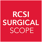 Surgical Scope