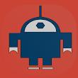 roboGuard icon