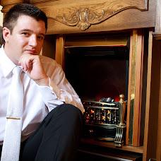 Wedding photographer Yuriy Radovanyuk (jurara). Photo of 01.07.2013