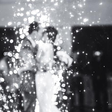 Wedding photographer Dương Tô (duongto). Photo of 26.05.2016