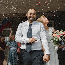 Свадебный фотограф Дмитрий Левин (LevinDm). Фотография от 20.09.2018