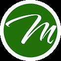 Muslim.or.id icon