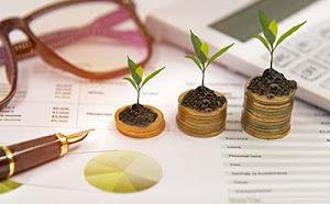 Economics Optional Test Series for UPSC Mains 2019