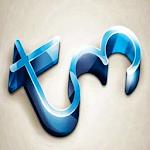 Live MCX Price Icon