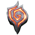 Битва магов - онлайн РПГ icon