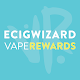 ecigwizard Rewards Download on Windows