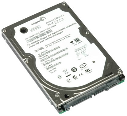 seagate-st9169824as-fde-pers