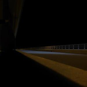 フーガ PNY50のカスタム事例画像 さとうさんの2019年12月16日22:07の投稿