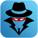 Download Hidden Intruder Selfie - Capture photos with alert For PC Windows and Mac