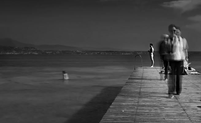 Gita al lago di felixpedro
