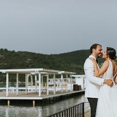 Düğün fotoğrafçısı Orçun Yalçın (orya). 02.04.2018 fotoları