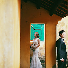 Wedding photographer Eclair Joli (eclairjoli). Photo of 12.08.2016