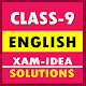 Class 9th English xamidea for PC-Windows 7,8,10 and Mac