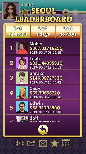 13 Poker - KK Pusoy (PvP) Offline not Online android2mod screenshots 3