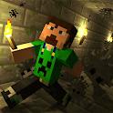 Lolnet Zombie Runner icon