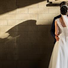 Wedding photographer Jürgen De witte (jurgendewitte). Photo of 12.09.2016