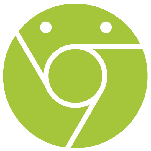 PikasApps avatar image