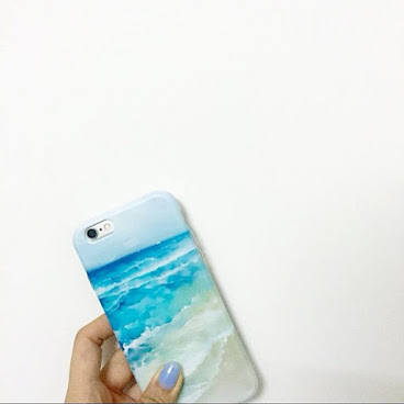 iPhone 5-6/5-6s/6 plus etc....case (rubber) $98  Dm for details  #hk#852#hkbased#aesthetic#hkaestheticgiveaway