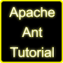 Guide for Apache Ant APK icon