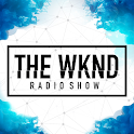 THE WKND RADIO SHOW icon