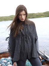 Photo: Available online now with fast, secure delivery - http://bit.ly/MRgDuh  See our latest trend collection at: http://www.aransweatermarket.com