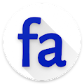 FaceAtom APK