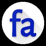 FaceAtom 1.0.2