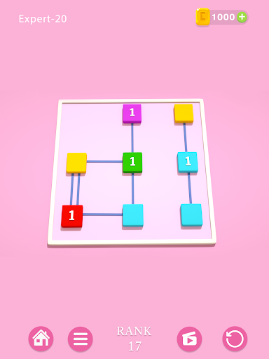 Puzzledom - classic puzzles all in one apkpoly screenshots 14