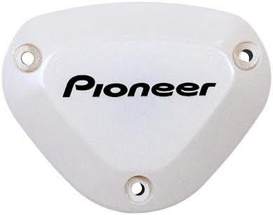 Pioneer Power Meter Color Cap alternate image 5
