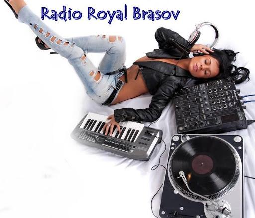 RadioRoyal Brasov